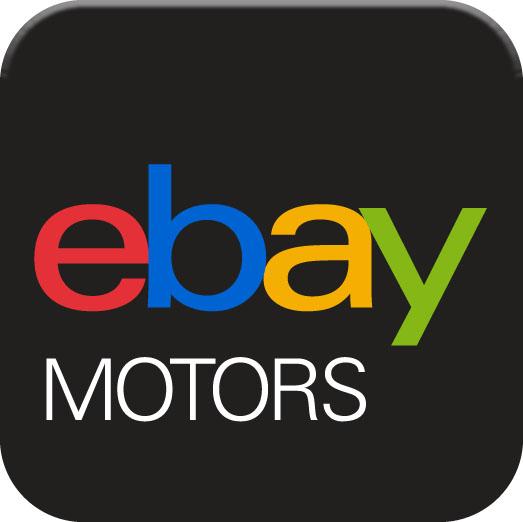 eBayMotorsApp_icon